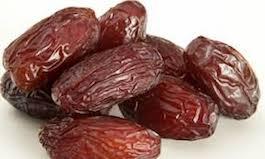 dates kharjura